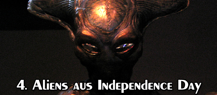 Alien_Independence Day
