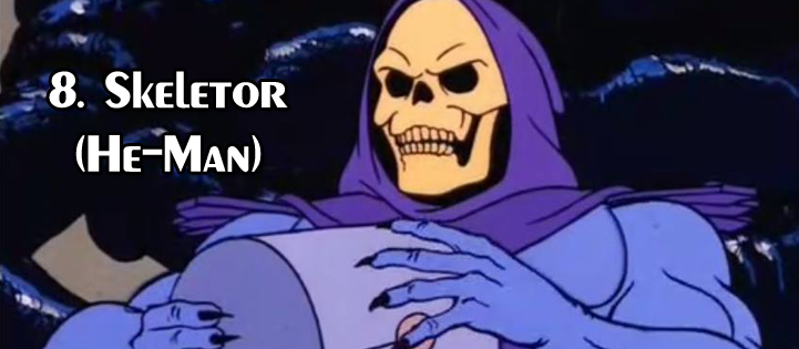 Skeletor_Alien