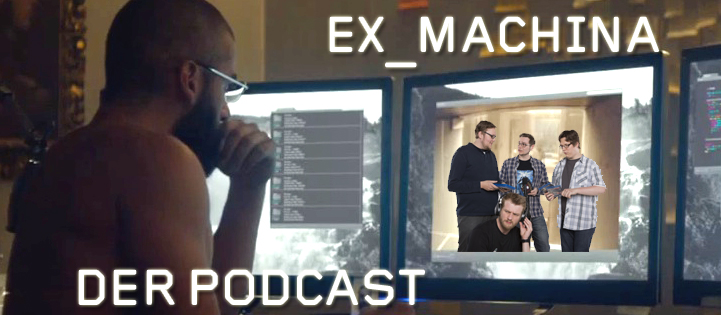 Ex_Machina_Slider