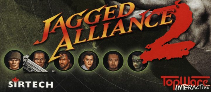 Jagged_alliace_2_Cover
