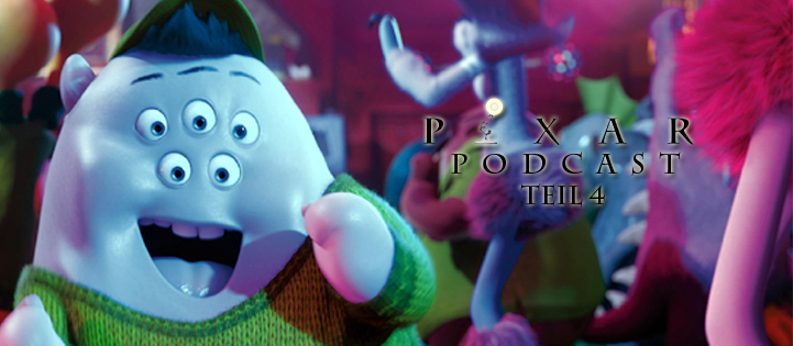 Pixar_Podcast 4