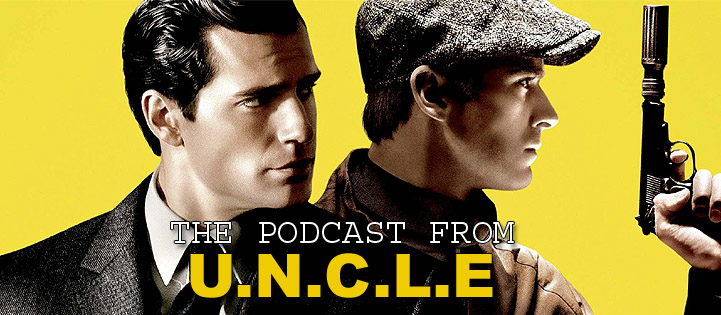 Podcast_Uncle