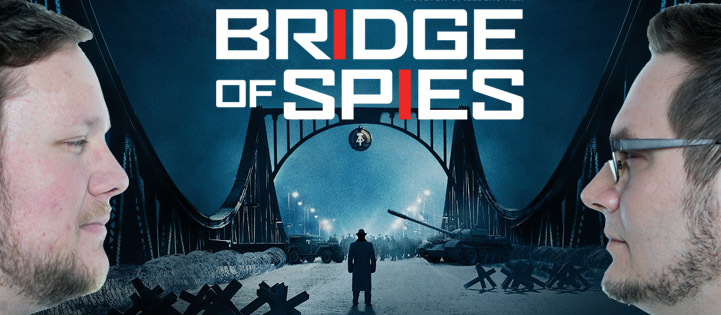 Bridge of Spies Slider